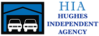 Hughes Independent Agency