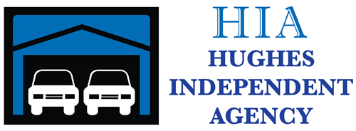 Gallery Image HIA_NEW_LOGO_REVISED.png