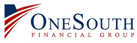OneSouth Financial Group