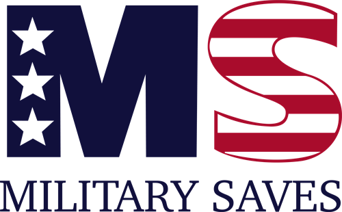 Gallery Image Military_Saves.2.png