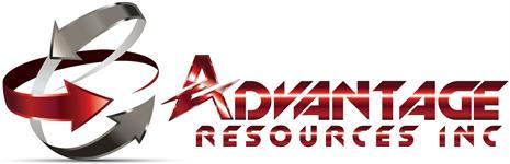 Advantage Resources Inc.