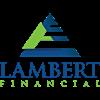 Lambert Financial, LLC