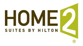 Gallery Image H2S-Logo.jpg