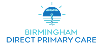 Birmingham Direct Primary Care