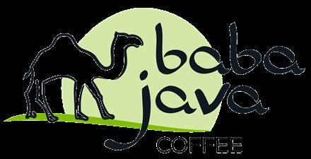 Baba Java Coffee