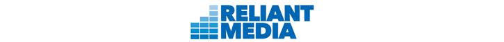 Reliant Media