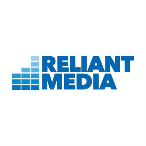 Gallery Image RM-Logo-600x600.jpg