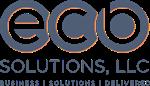 ECB Solutions, LLC