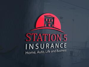 Station 5 Insurance