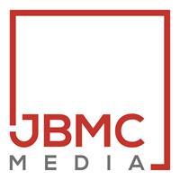 JBMC Media