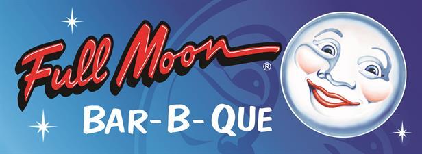 Full Moon Bar-B-Que Pelham