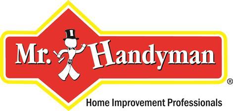 Mr. Handyman of Birmingham