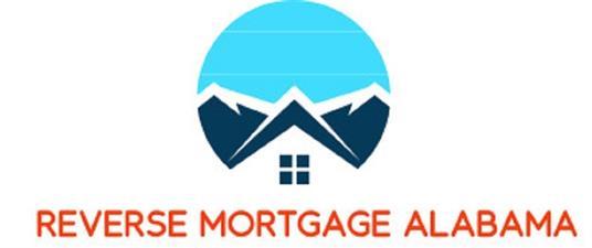 Reverse Mortgage Alabama -Senior Lending Division of SMG mortgage.
