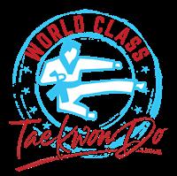 Master Scarsella's World Class Tae Kwon Do
