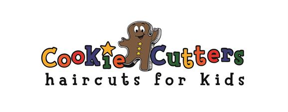 Cookie Cutters Haircuts for Kids - Hoover