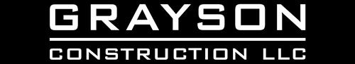 Grayson Construction LLC