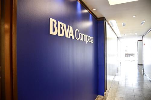 Grayson Construction - BBVA