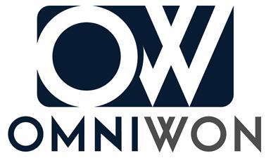 OMNIWON Digital