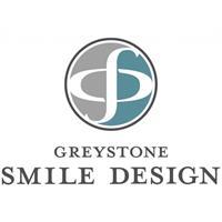 Greystone Smile Design