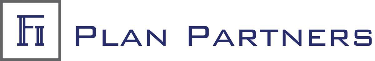 Fi Plan Partners, LLC