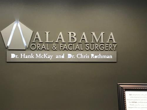 Gallery Image Alabama_oral.jpg