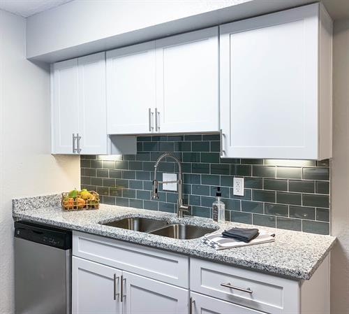Gallery Image LRC_reno_kitchen.jpg