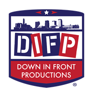 Down In Front Productions, LLC