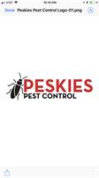 Peskies Pest Control