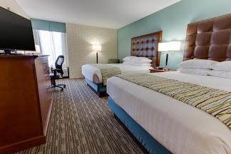 Gallery Image hotel_room.jpg