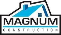Magnum Construction, LLC