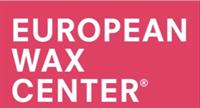 European Wax Center - Lee Branch