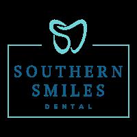 Southern Smiles Dental