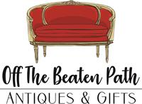 Off the Beaten Path Antiques & Gifts, LLC
