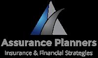 Assurance Planners