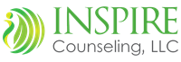 Inspire Counseling, LLC