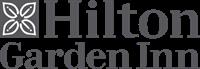 Hilton Garden Inn BirminghamSE Liberty Park