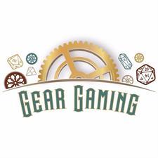 Gear Gaming Birmingham, LLC