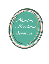 Blanton Merchant Services, LLC
