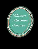 Blanton Merchant Services, LLC - Calera