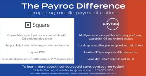 Gallery Image payroc_vs_square.jpg