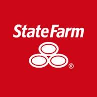 State Farm Insurance - Tameka Holmes Agency