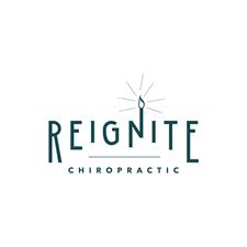 Reignite Chiropractic