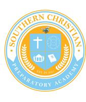 Southern Christian Preparatory Academy