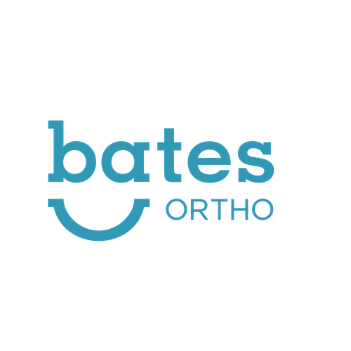 Gallery Image Bates-08.png