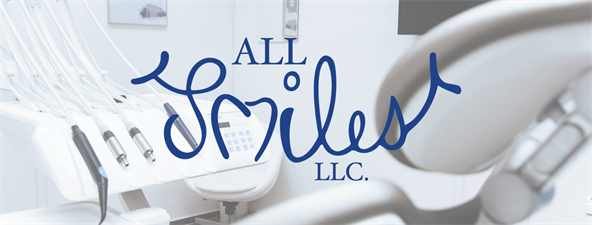 All Smiles, LLC