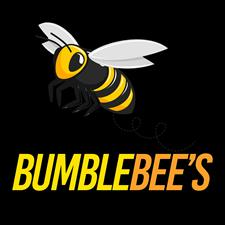 Bumblebee's Cleaning Services