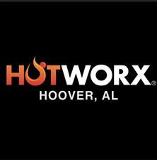 HOTWORX Hoover