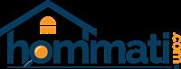Hommati of Greater Birmingham