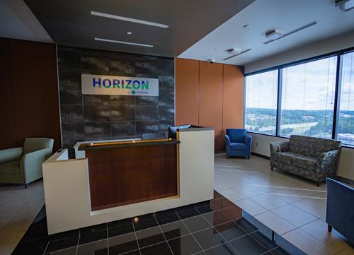 Horizon by Werkplas - 17th floor