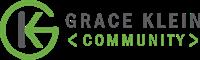 Grace Klein Community